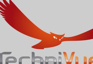 Technivue