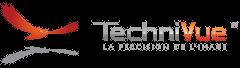 Technivue Logo