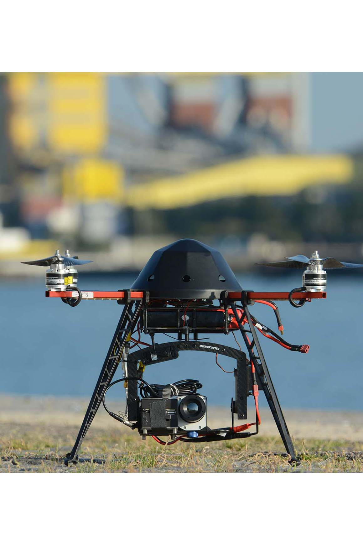 inspection-thermique-aerienne-drone-quadricopter-technivue