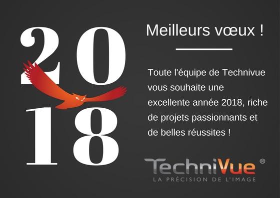 2018-technivue-voeux