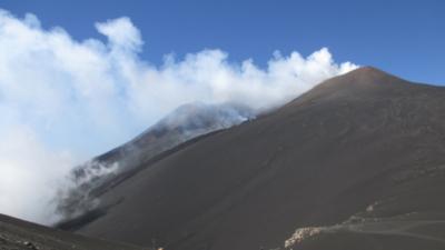 Volcan-technivue-drone