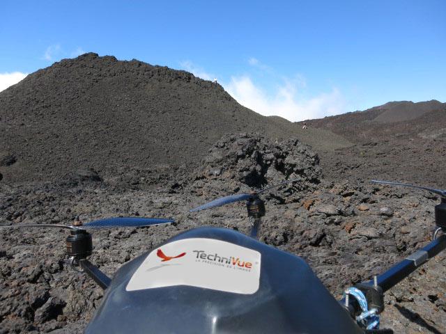 Technivue-drone-volcan
