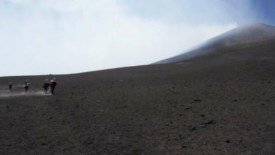 Technivue-Volcan-2014-Drone
