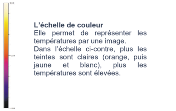 thermographie-echelle-de-couleur-technivue