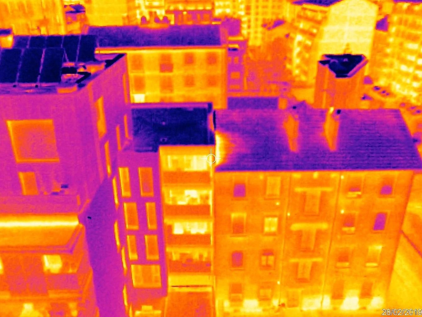 Technivue-thermographie-drone-immeuble-après