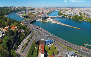 Technivue-drone-confluence-vue-aerienne