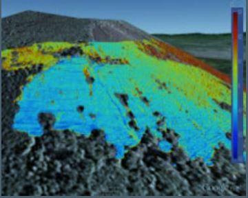 Recherche-Développement-Innovation-Drones-Technivue