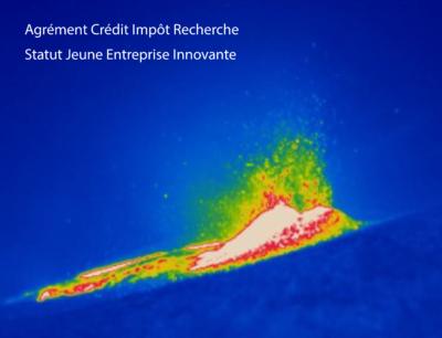 Technivue-drone-innovation-recherche-developpement-credit-impot-recherche-jeune-entreprise-innovante
