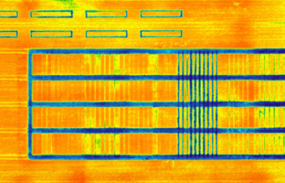 champs-spectrale-recherche-developpement-technivue-drone