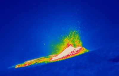 volcan-technivue-drone-recherche-developpement-expertise